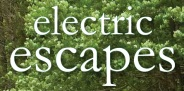 Electic Escapes, electric bike tours in Ireland