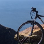 bike rental ireland