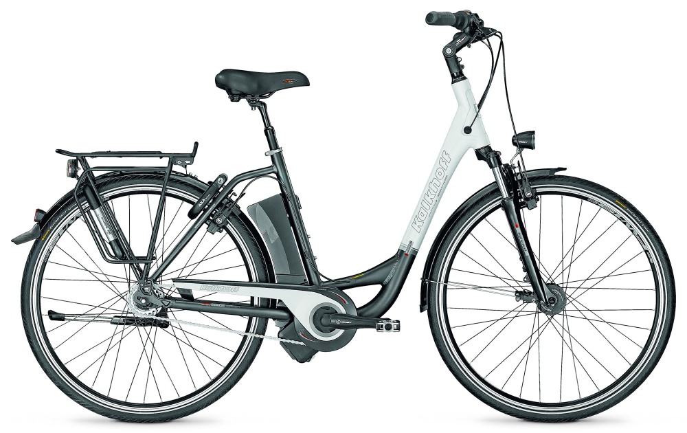 Bikes Electric In Red Deer Electric Bikes