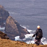 Donegal Cycling and Walking Tours
