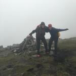 Bike and Hike on the Wild Atlantic Way Ireland