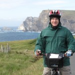 Highlights of the Highlands cycling holiday, Donegal, Ireland