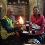 Cycling and Walking tour in Donegal Ireland